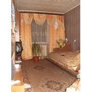 2-комнатная квартира г. Сольцы, ДОС 200 фото