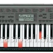 Синтезатор Casio LK-240 фото