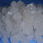Аммоний хлористый квалификация: имп, ч / фасовка: 0,8 фото