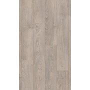 Ламинат Quick Step Classic Доска дуба светло-серого старинного CLM1405 фото