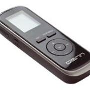 Диктофон Denn DDD 645 2Gb фото