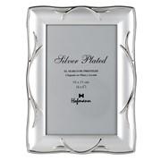 Металлическая рамка hofmann 329 10х15 фото