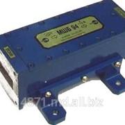 Малошумящие усилители СВЧ МШБ 94 модули для систем связи и телекомуникации.Могут быть использованы для встраивания вместо ламп бегущей волны (ЛБВ) и других устаревших усилителей фото
