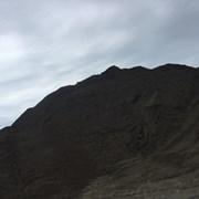 Песок речной доставка фото