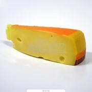Сыр твёрдый голланский фото