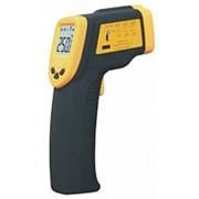 Инфракрасный пирометр - диапазон -32°C до 400°C AR300 Smart Sensor AR300 фото