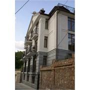 Бронирование гостиниц и отелей Севастополь фото
