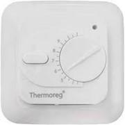 Терморегулятор. фото