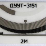 Резистивный элемент датчика уровня топлива для УАЗ-3151 Резистив фото