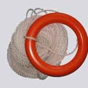 Кольцо спасательное плавучее КСП-01, КСП-02 фото