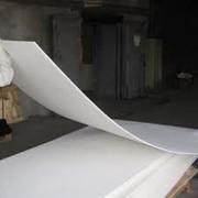 Плиты магнезитовые фото