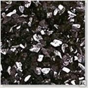 Активированный уголь марки БАУ-МФ (ликероводка) меш. 10 кг. фото