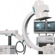 Ремонт медицинской техники