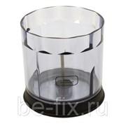 Чаша измельчителя малая блендера Philips 420306566390. Оригинал фото