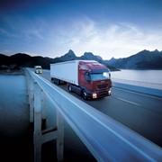 Экспресс доставка грузов из Европы фото