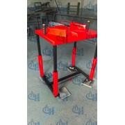 фото предложения ID 16079641