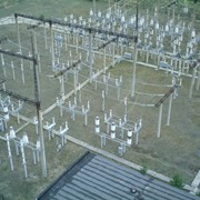 Проекты линий электропередач фото