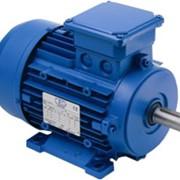 Электродвигатель АИМ71В2 мощность, кВт 1,1 3000 об/мин
