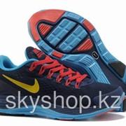 Кроссовки Nike Lunarglide+ 4 36-45 Код LG05 фото