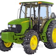 Тракторы 5020 фото