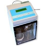 Карбонатомер микропроцессорный КУМ-1 фото