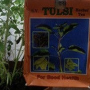 Чай Tulsi Непал, 100 гр фото