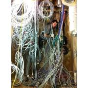 Электрик на дом по вызову красноярск круглосуточно фото
