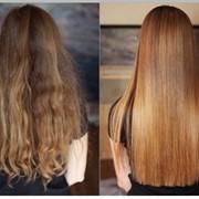Ламинирование волос Сonstant delight фото