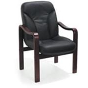 Кресло для посетителей CH-422 фото