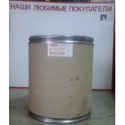 Вазелин ветеринарный 20 кг1