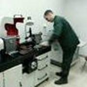 Вибродиагностика станков фото
