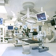 Лицензирование оптовой реализации изделий медицинского назначения и медицинской техники фото