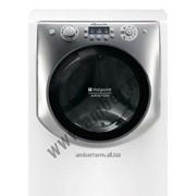 Машинка стиральная автономная Ariston AQS63F 29 EU фото