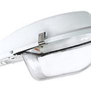 Светильник НКУ 97-300-002 Е40 со стеклом TDM фото