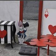 Мебель подростковая фото