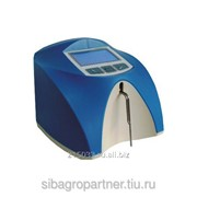 Анализатор молока Lactoscan SPA автомат