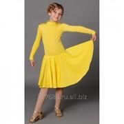 Рейтинговое платье Fenist 800_1 фото