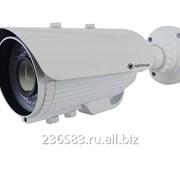 AHD видеокамера Optimus AHD-H012.1(6-22) фото