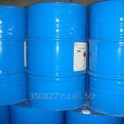 Реактив Синтанол ДС-10 фото