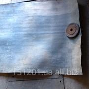 Фибра листовая электротехническая 2 мм фото