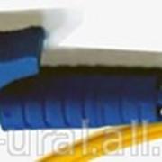 Пигтейлы одномодовые, многомодовые SM, MM фотография