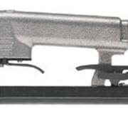 Скобозабивной инструмент SFW10XP фото
