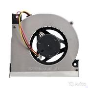 Вентилятор Asus X61 фото