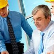 Обучение специалистов предприятия «Обучение по охране труда» фото