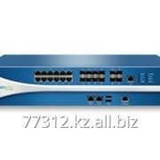 Межсетевой экран Palo Alto Networks PA-5000 фото