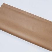 Крафт бумага в рулоне 100 метров фото