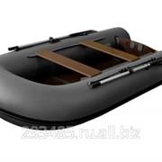 Лодка ПВХ BoatMaster 310TR фото