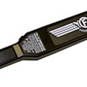 Досмотровый металлодетектор Fisher CW-10 фото