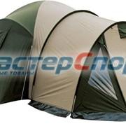 Палатка 4-х местная YOSEMITE фото