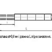 Преобразователи термоэлектрические ТПП-1888, ТПР-1888 (ТУ 25-7363.043-90) фото